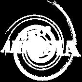 why-amnesia logo